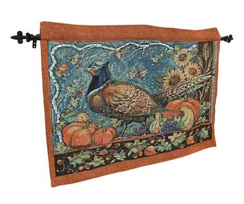 https://s3.amazonaws.com/zeckosimages/BG43-harvest-pheasant-wall-hanging-bird-1H.jpg