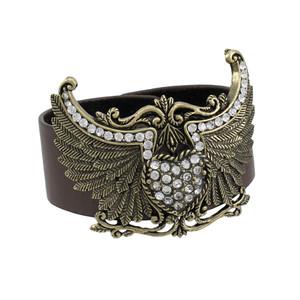 https://s3.amazonaws.com/zeckosimages/81174-brass-rhinestone-winged-heart-wristband-1L.jpg