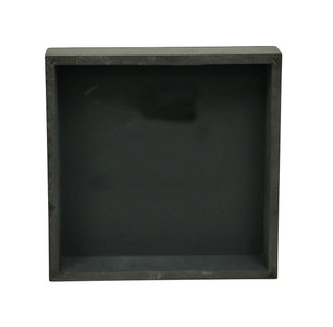https://s3.amazonaws.com/zeckosimages/THC-76483SET-wooden-wall-hanging-decor-plus-square-dot-sign-1I.jpg