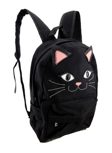 https://s3.amazonaws.com/zeckosimages/CM-85013CN-black-kitty-cat-canvas-backpack-1-L.jpg