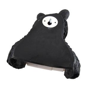 https://s3.amazonaws.com/zeckosimages/MRC-2378-black-bear-toilet-paper-holder-1A.jpg