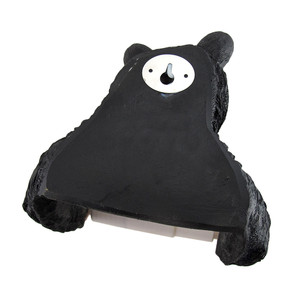 https://s3.amazonaws.com/zeckosimages/MRC-2378-black-bear-toilet-paper-holder-1A.jpg