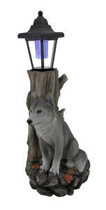 https://s3.amazonaws.com/zeckosimages/97-HD44780-wolf-tree-solar-light-lamp-1I.jpg