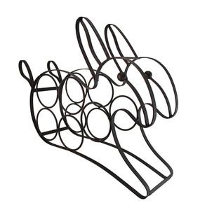 https://s3.amazonaws.com/zeckosimages/LK-58405W-bunny-rabbit-wine-bottle-holder-1I.jpg