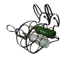 https://s3.amazonaws.com/zeckosimages/LK-58405W-bunny-rabbit-wine-bottle-holder-2I.jpg