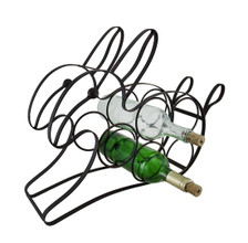 https://s3.amazonaws.com/zeckosimages/LK-58405W-bunny-rabbit-wine-bottle-holder-3I.jpg