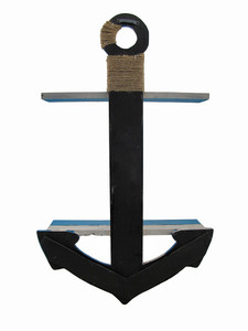 https://s3.amazonaws.com/zeckosimages/JDY-66037-wooden-anchor-wall-hanging-shelf-hooks-1I.jpg