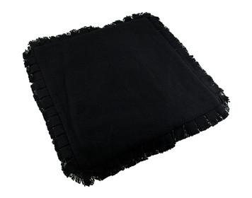 https://s3.amazonaws.com/zeckosimages/VHC-25870-burlap-black-pillow-cover-1I.jpg
