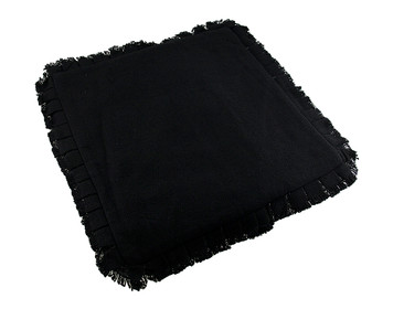 https://s3.amazonaws.com/zeckosimages/VHC-25870-burlap-black-pillow-cover-1I.jpg