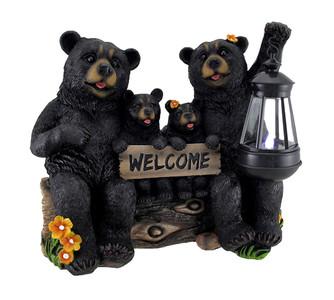 https://s3.amazonaws.com/zeckosimages/97-HD44481-black-bear-family-welcome-solar-light-lantern-1I.jpg