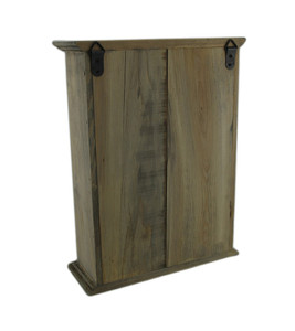 https://s3.amazonaws.com/zeckosimages/CON-68027-wall-hanging-wooden-locker-cabinet-key-holder-1I.jpg
