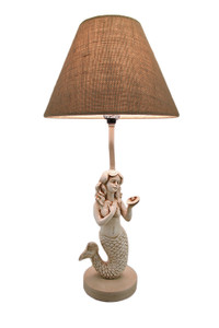 https://s3.amazonaws.com/zeckosimages/JDY-67595-mermaid-table-lamp-1I.jpg