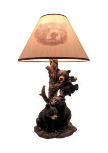 https://s3.amazonaws.com/zeckosimages/97191-follies-bear-table-lamp-RX1I.jpg