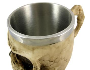 https://s3.amazonaws.com/zeckosimages/65181-skull-coffe-mug-cup-1M.jpg
