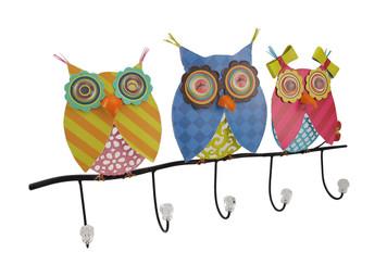 https://s3.amazonaws.com/zeckosimages/UMA-70914-metal-owl-wall-hanging-hooks-1I.jpg