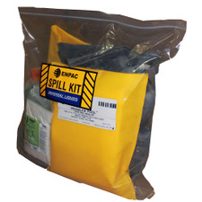 Economy Long Haul Truck Spill Kit - Universal
