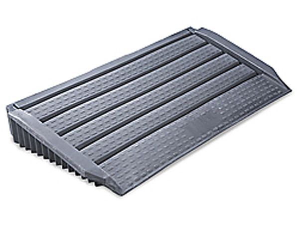 Multi-Purpose Work Ramp | Spill Containment Products