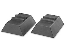 Link-Locks for Workstations (2/PKG)