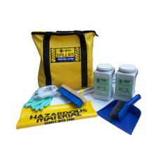 ENSORB Super Absorbent Spill Kit