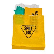 Hand Carried Spill Kit - Oil Only