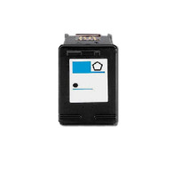 HP #21 C9351AN Ink Cartridge - Remanufactured
