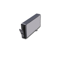 1 Pack Photo Black 564 564XL Compatible Cartridge