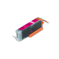 1 Pack Magenta Ink Cartridges for Canon CLI-270 XL