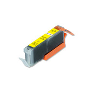 1 Pack Yellow Ink Cartridges for Canon CLi-271 XL