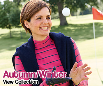 Autumn/Winter – View Collection