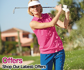 Offers – Shop Our Latest Offers