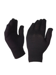 Sealskinz Thermal Liner Gloves