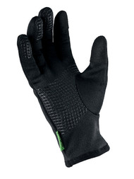 Sealskinz Stretch Fleece Gloves