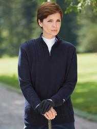 Pro Wind II Sweater