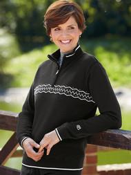 Pro Wind Sweater