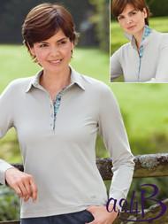 Keeley Polo Shirt