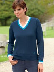 Enya Sweater