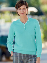 Toni Sweater