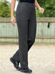 Kent Winter Trousers