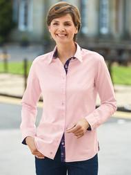 Frances Shirt