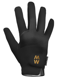 Glenmuir Macwet Climatec Sports Gloves