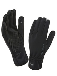 Sealskinz Women's Windproof Gloves