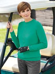 Judy Sweater