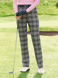 Bevan Trousers
