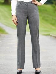 Gardeur Kate Trousers