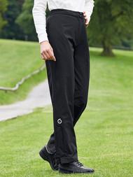 Sunderland Bergen Waterproof Trousers