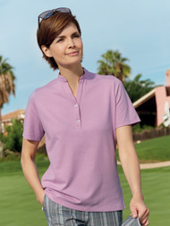 Sara Polo Shirt