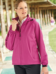 Stormtech Stratus Lightweight Waterproof Jacket