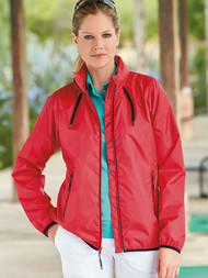 Stormtech Mistral Packable Jacket