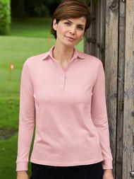 Annie Polo Shirt