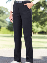 Calbourne Winter Trousers